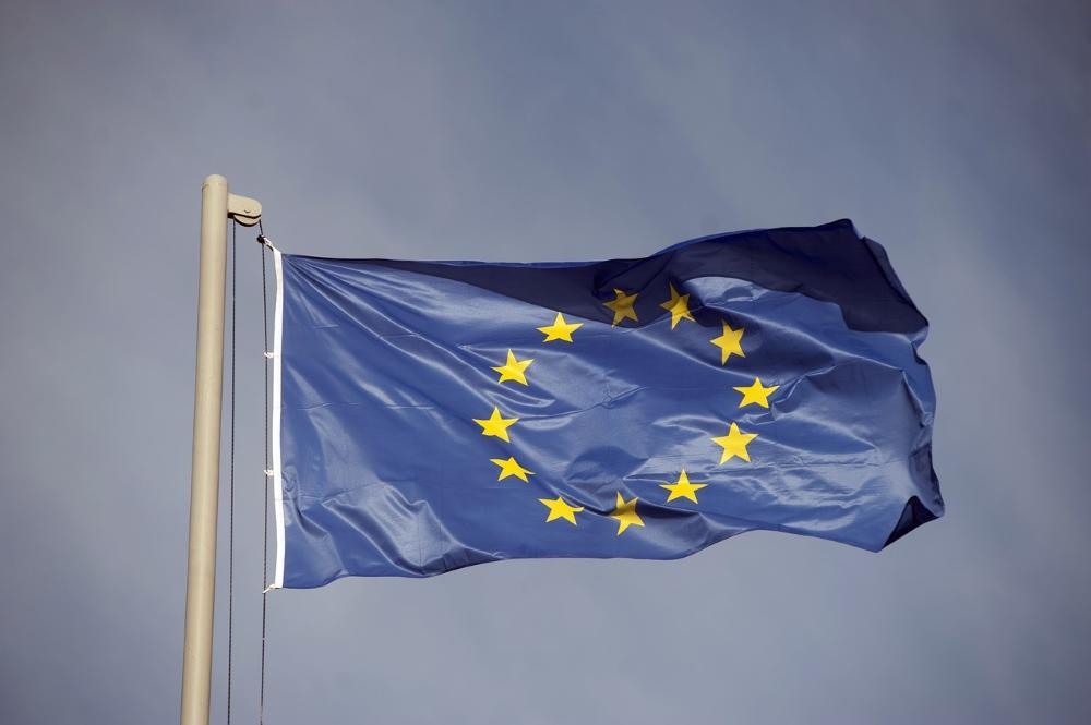 european union 4205972 1280