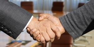 Restrukturyzacja firmy - ratunek przedupadłością