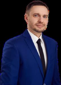 Tomasz Jagiełło
