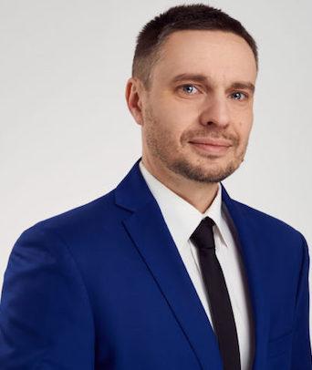 Tomasz Jagiełło - Wycena ruchomości